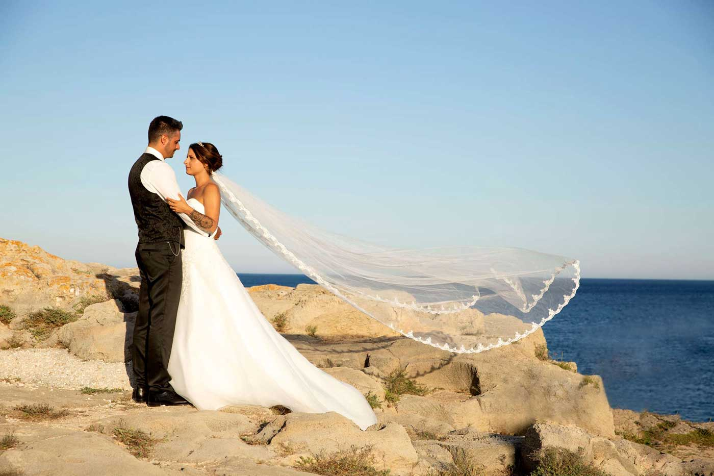 Hochzeitsfotograf Schweiz Mobil